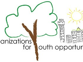 Organizations for Youth Opportunity