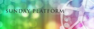 Sunday Platform
