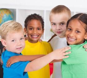 New Prekindergarten Program