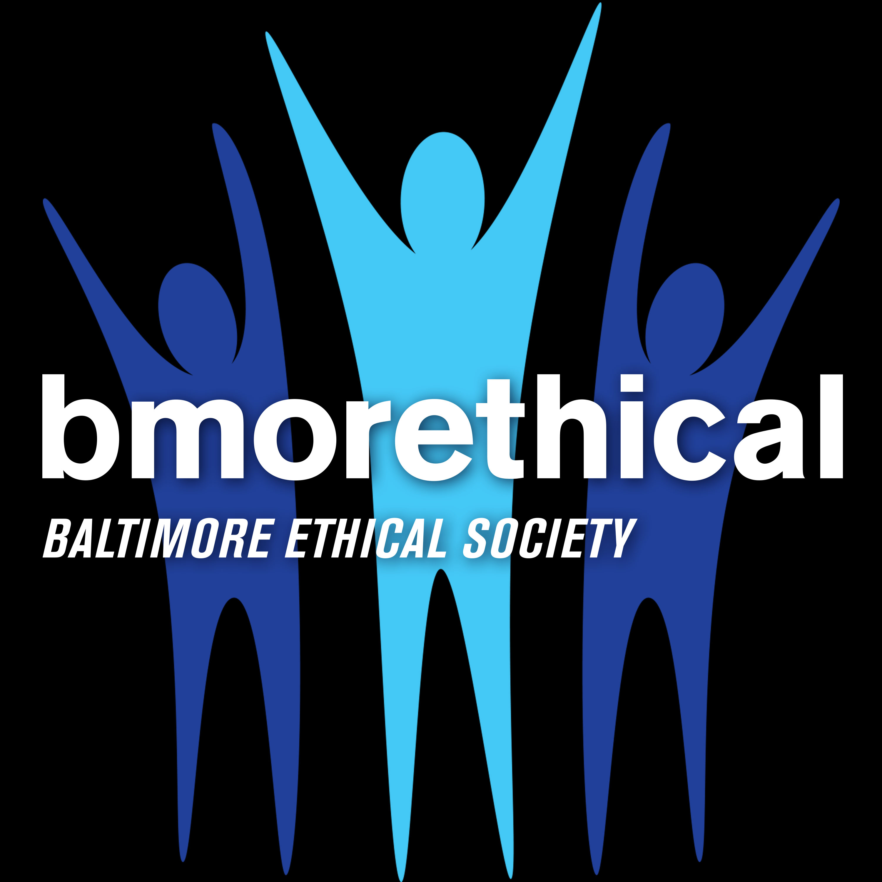 Baltimore Ethical Society